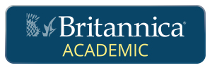 Britannica Academic edition database